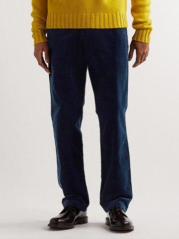 Trousers v2