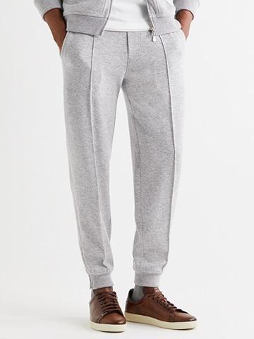 cashmere-sweats-ss21