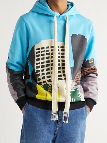 hoodies-ss21