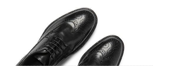 Details about  /Mens Low Top Faux Leather Business Shoes Pointy Toe Oxfords Tassels Nightclub L
