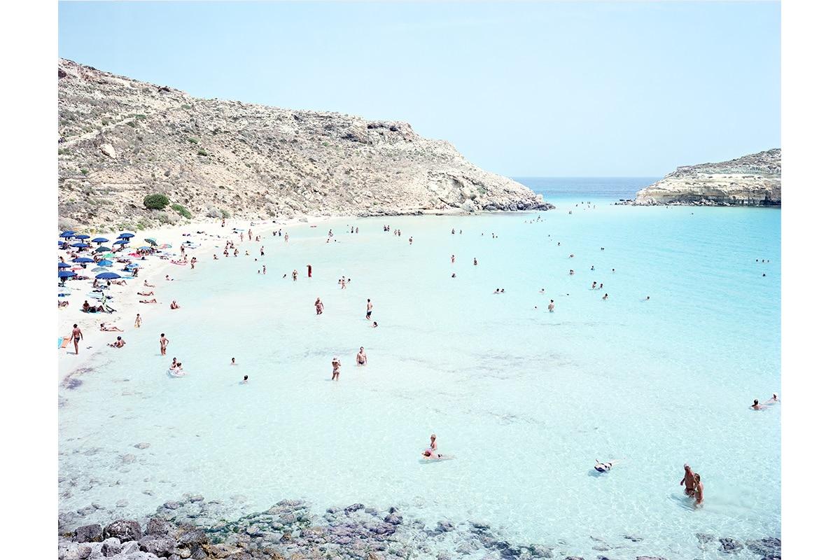 Beach voyeur gallery